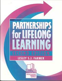Partnerships for Lifelong Learning cover image