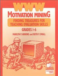 WWW Motivation Mining cover image