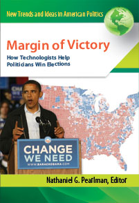 Margin of Victory cover image