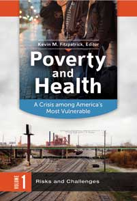 Poverty and Health cover image