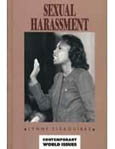 Sexual Harassment cover image