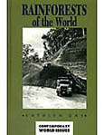 Rainforests of the World cover image