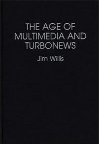 The Age of Multimedia and Turbonews cover image