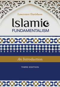Islamic Fundamentalism cover image