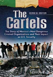 The Cartels cover image