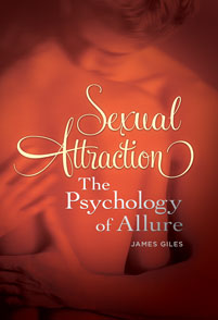 Cover image for Sexual Attraction
