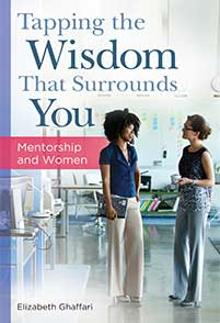 Cover image for Tapping the Wisdom That Surrounds You