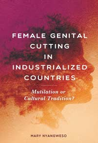 Female Genital Cutting in Industrialized Countries cover image