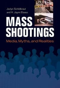 Mass Shootings cover image