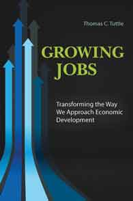 Growing Jobs cover image