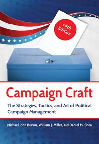 Campaign Craft cover image