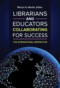 Librarians and Educators Collaborating for Success cover image
