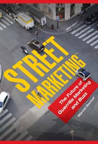 Cover image for Street Marketing™