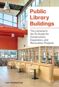Public Library Buildings cover image