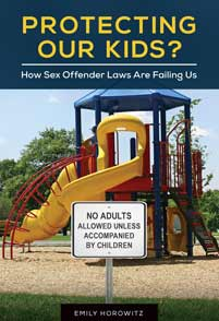 Protecting Our Kids? cover image