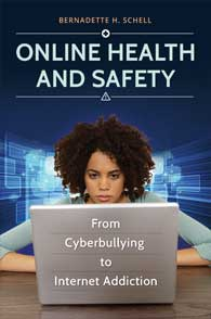 Online Health and Safety cover image