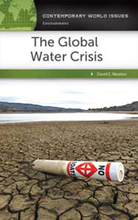 The Global Water Crisis cover image