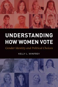Understanding How Women Vote cover image