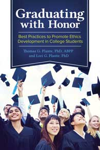 Graduating with Honor cover image