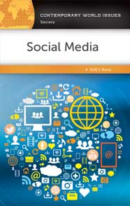 Cover image for Social Media