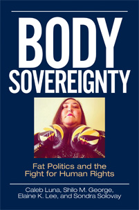 Body Sovereignty cover image