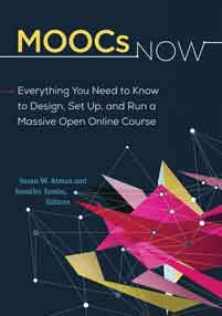 MOOCs Now cover image