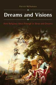 Dreams and Visions cover image