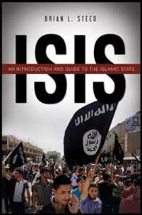 Cover image for ISIS
