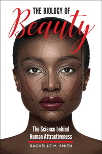 Cover image for The Biology of Beauty
