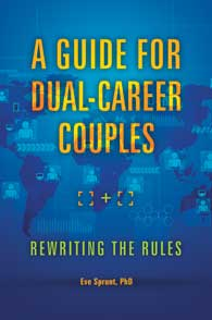 dual career couples in hrm Hrm[1 ]pp - authorstream  organisation 'lean & thin' employees insecured commitment & loyalty suffering forced retirements dual career couples benefits.