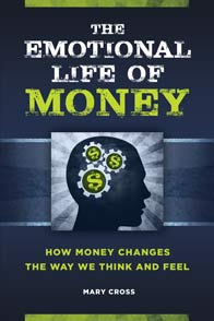 The Emotional Life of Money cover image