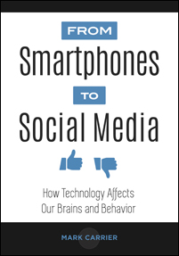 Cover image for From Smartphones to Social Media