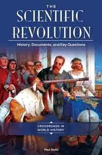 breakthroughs in the scientific revolution essay The scientific revolution and enlightenment periods introduction the period marked by significant changes, is the eighteenth century or an age of enlightenment.