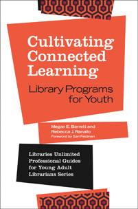 Cultivating Connected Learning cover image