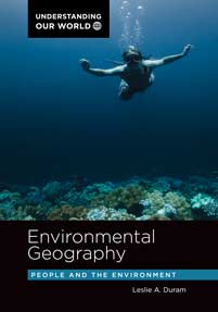 Environmental Geography cover image
