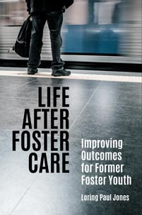 Life after Foster Care cover image