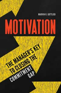 Cover image for Motivation