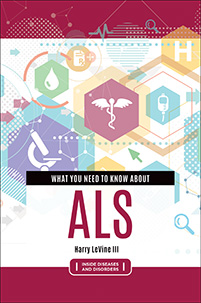 Cover image for What You Need to Know about ALS