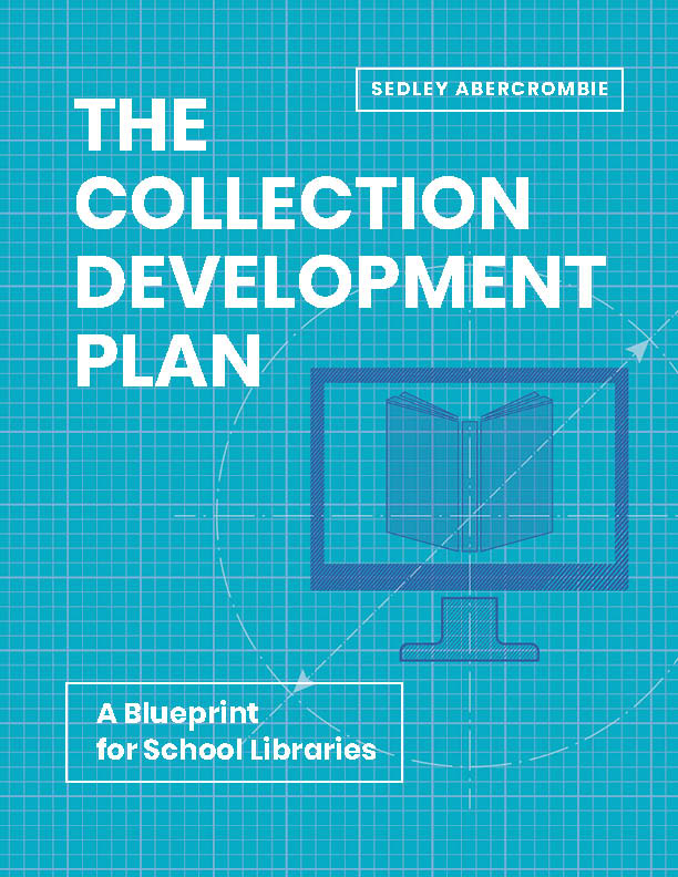 Cover image for The Collection Development Plan
