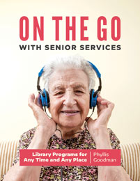 Cover image for On the Go with Senior Services