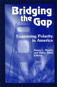 Bridging the Gap cover image