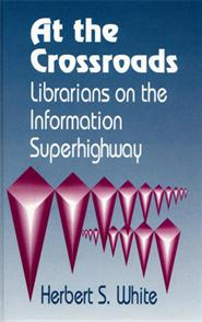At the Crossroads cover image