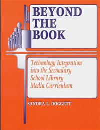 Beyond the Book cover image