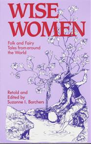 Wise Women cover image