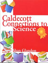 Caldecott Connections to Science cover image