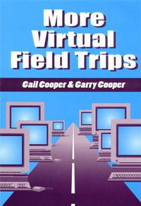 More Virtual Field Trips cover image