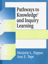 Pathways to Knowledge and Inquiry Learning cover image