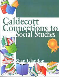 Caldecott Connections to Social Studies cover image