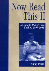 Now Read This II cover image