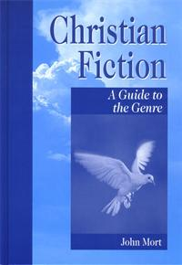 Christian Fiction cover image